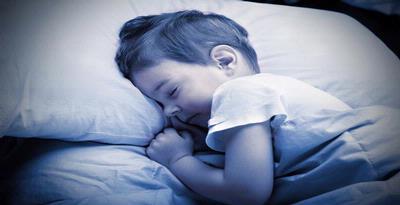 1645262-sleeping-kids-p