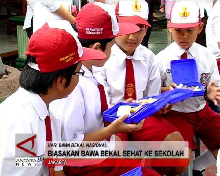 20130412biasakan-bawa-bekal-sehat-copy