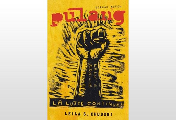 20130104_Diskusi-Buku-Pulang