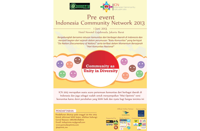 20130523_Pre-Event-ICN