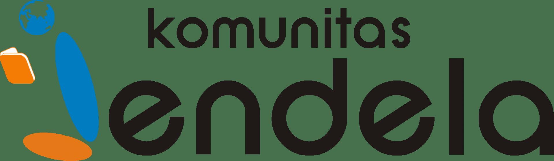 Komunitas Jendela