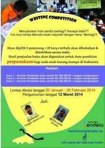 Poster-Lomba-Menulis-Final-e1388753771675