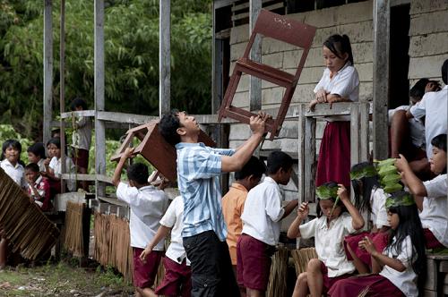 Sekolah-Di-Entikong-2