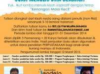 IMG-20141122-WA0000
