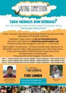 poster_lomba1