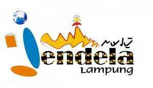 jendela logo