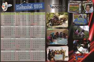 kalenderrez
