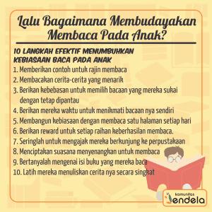 read6
