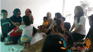 anak-anak-sapen-dan-permainan-tradisional-1