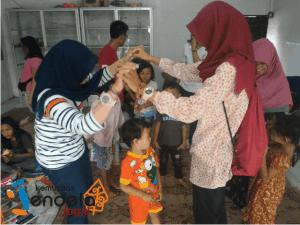 anak-anak-sapen-dan-permainan-tradisional-2