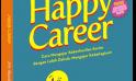 happy career buku foto