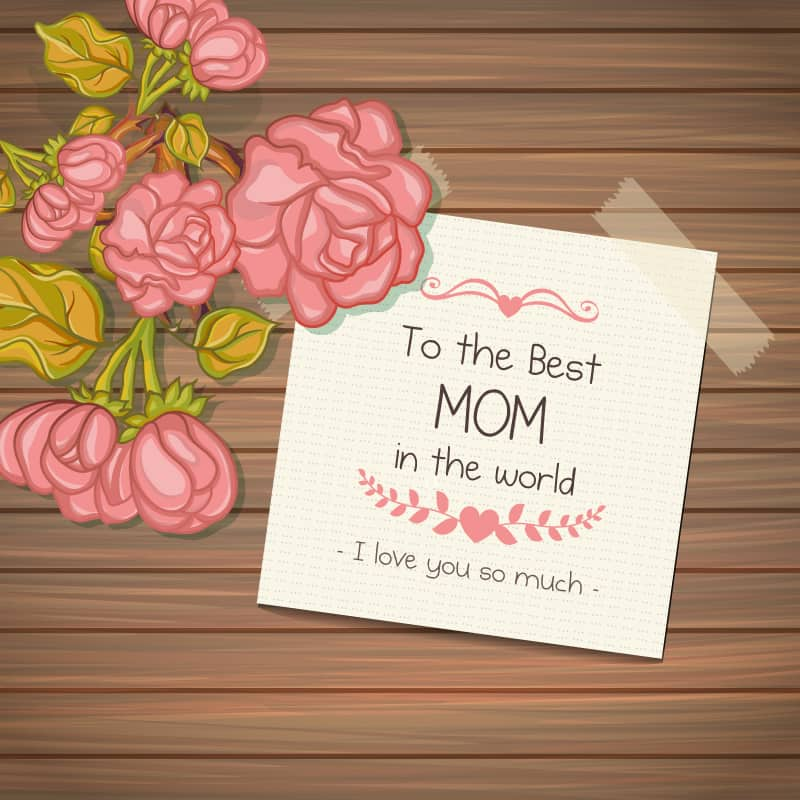 card-mother-day